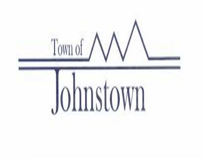 Johnstown415