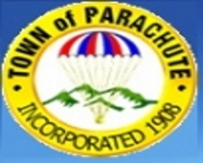 Parachute415