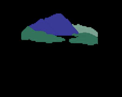 csu-logo-header415