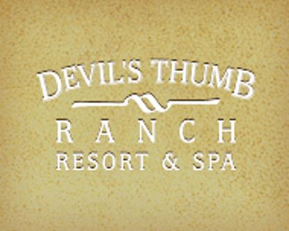 devils-thumb-logo415