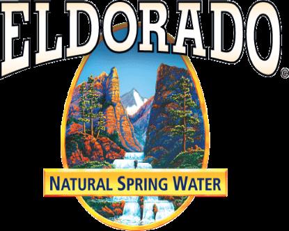 eldo-logo-old415