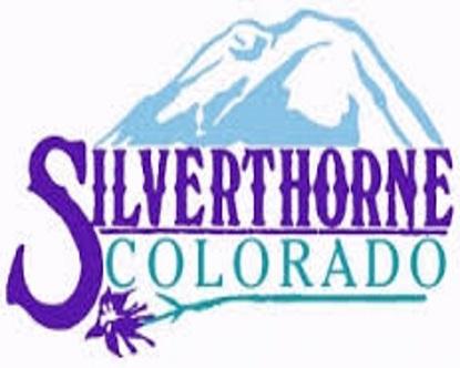 silverthorne415